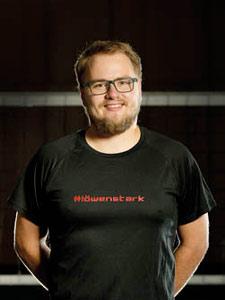 Hannes Willmer