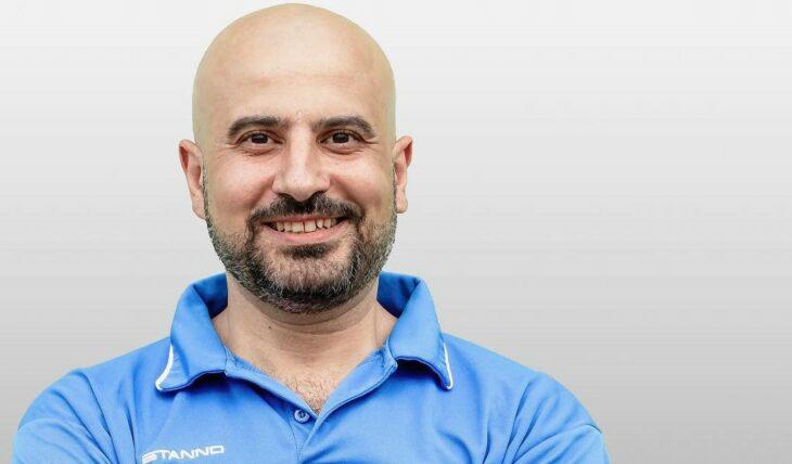 Alles neu in Altdorf – Trainerwechsel beim TVA